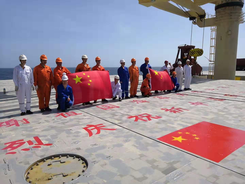 中华门轮,祖国海军为你护航!